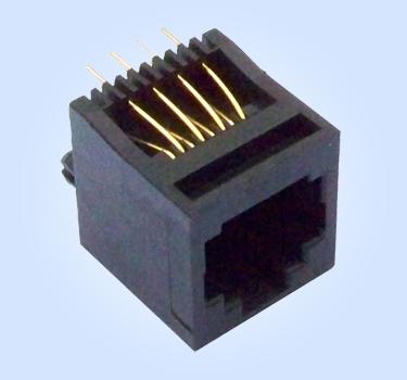HL5201 1X1 8P
