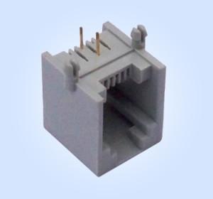HL5501-1X1-6P2C