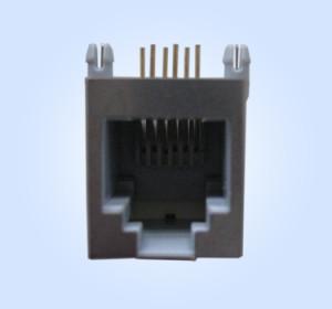 HL5501S-1X1-6P6C