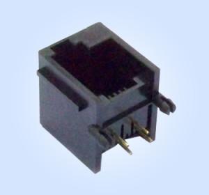 HL5502-1X1-6P4C