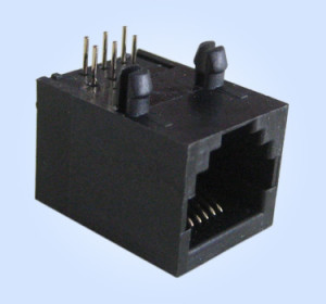 HL5603-1X1-6P