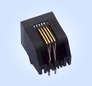 HL5702-1X1-6P