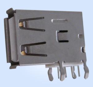USB JACK HLUSB003
