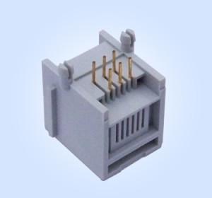 HL5501-1X1-6P6C